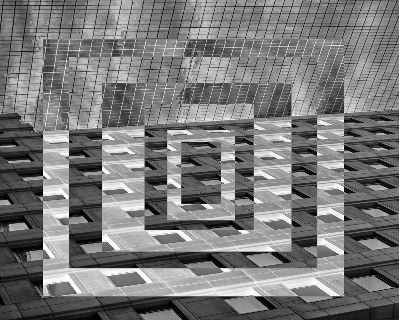 Yehuda Inbar - Stata Center, MIT